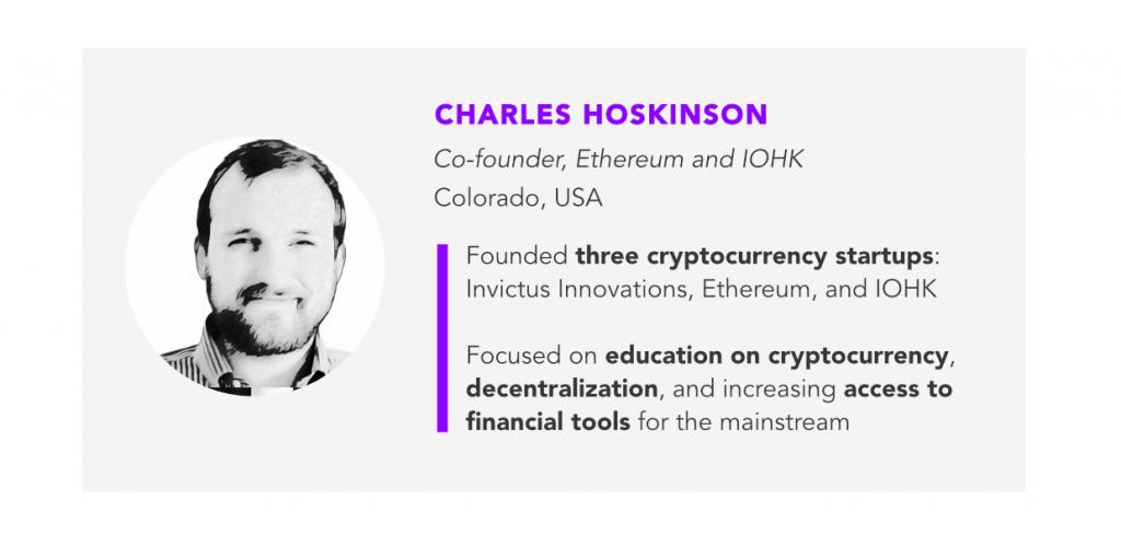 Contributor Website Inserts CharlesHoskinson 1