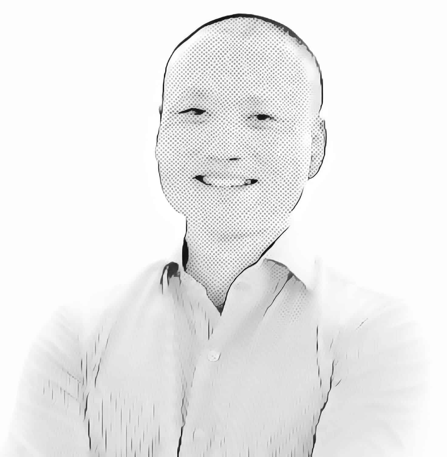 Kenneth Kui