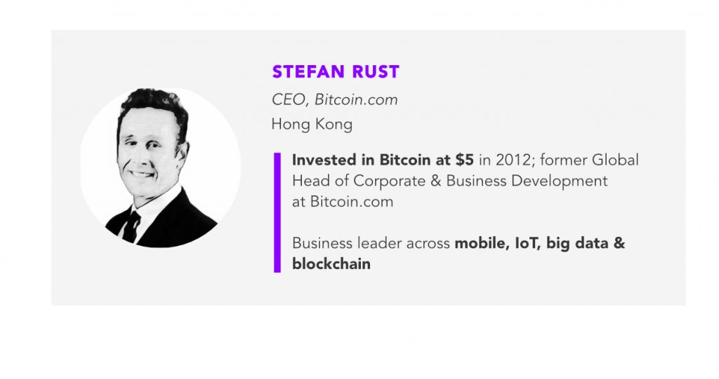 Contributor Website Inserts Stefan Rust