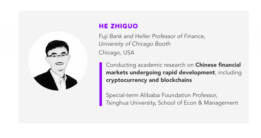 tax person for cryptocurrency chicago