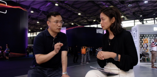WATCH: China Telecom Introduces its Blockchain SIM Card Project