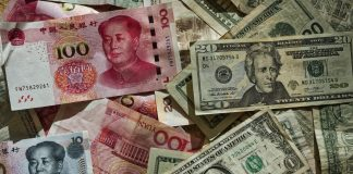 Inside China's vision to globalize its currency