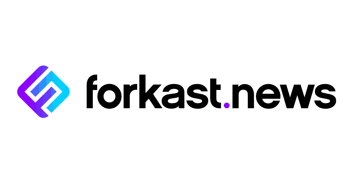 Crypto demand grows in Australia as rich families seek investment edge - Forkast