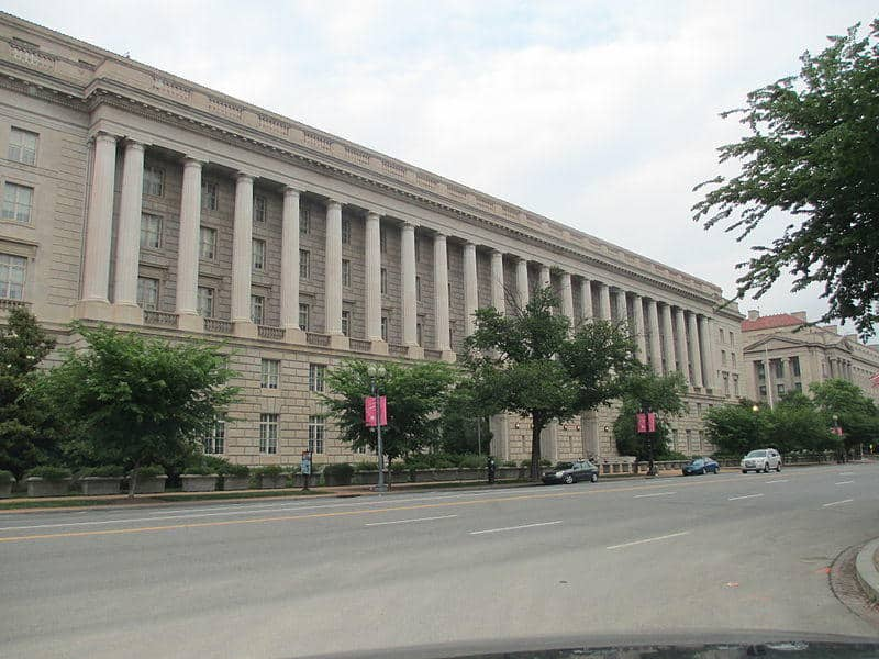 800px Home of the Internal Revenue Service