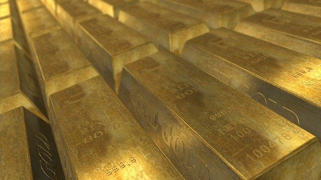 gold 163519 640