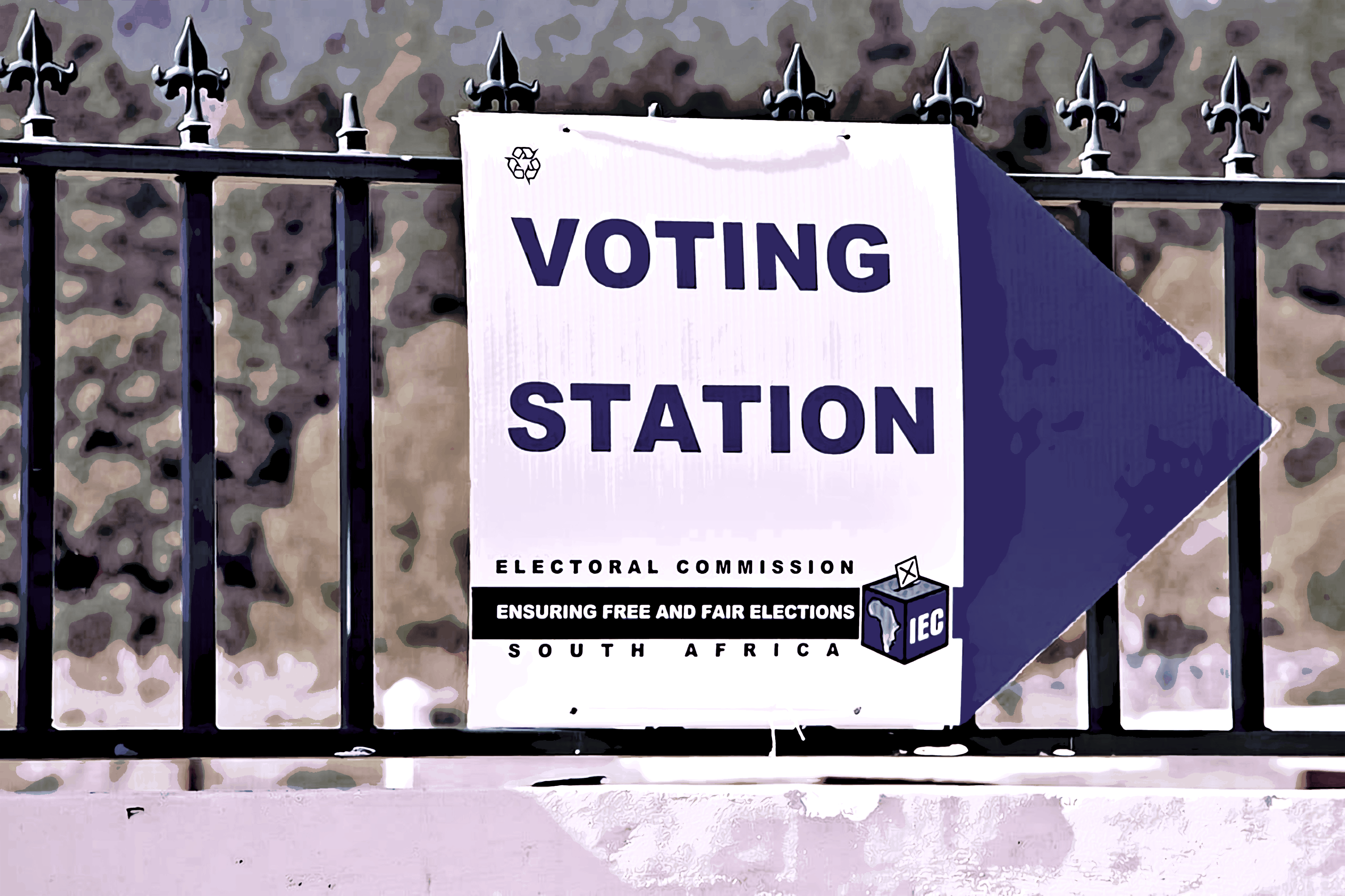 1280px Voting day 1 1