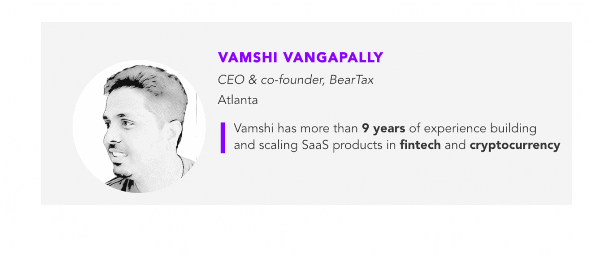 Contributor Website Inserts vamshi