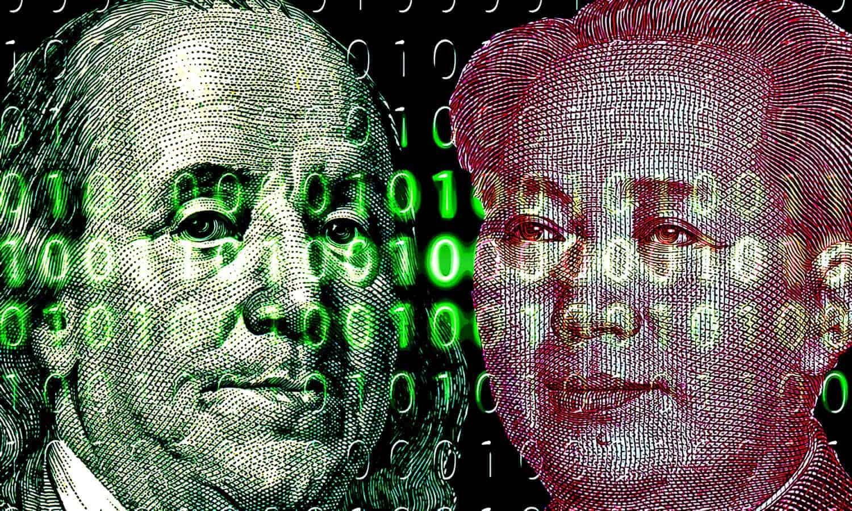 china us digital edited