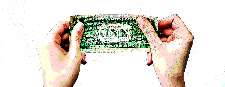 digital dollar template3