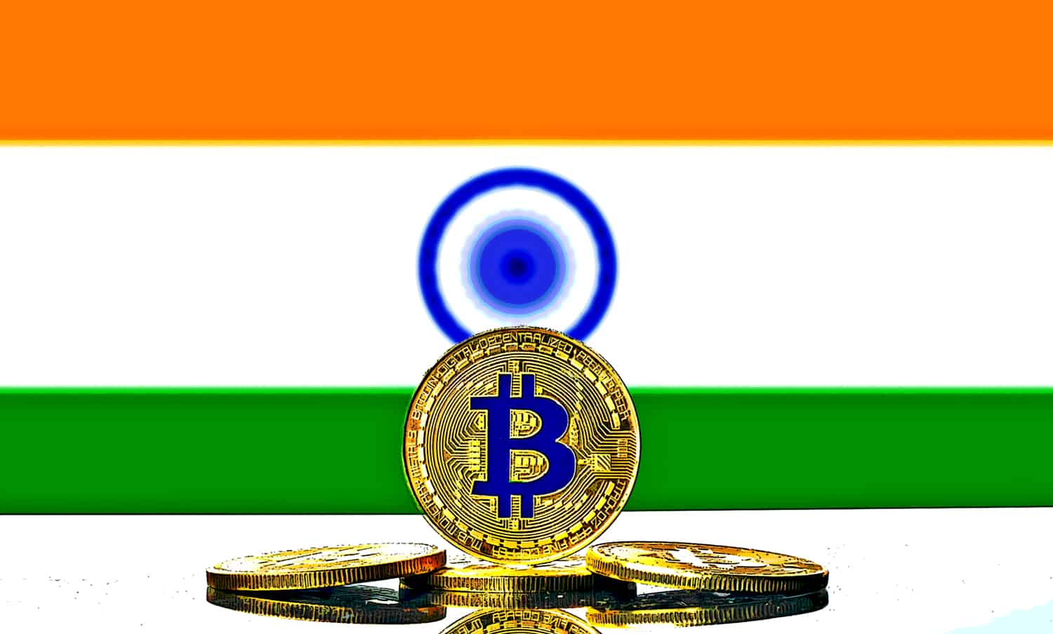 trade cryptocurrency online india