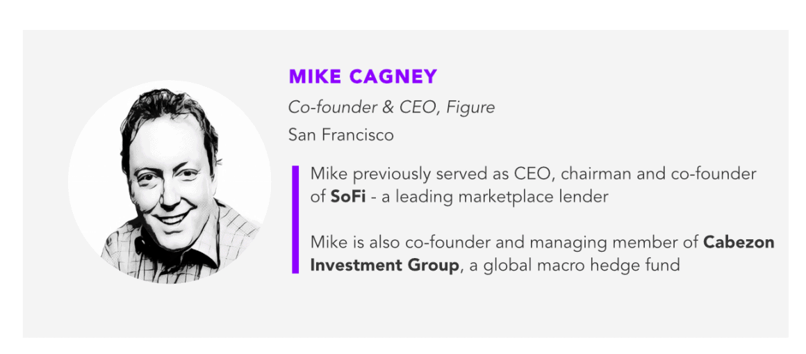 Contributor Website Inserts mike cagney