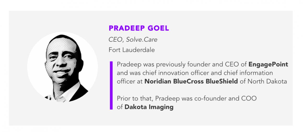 Contributor Website Inserts pradeep goel
