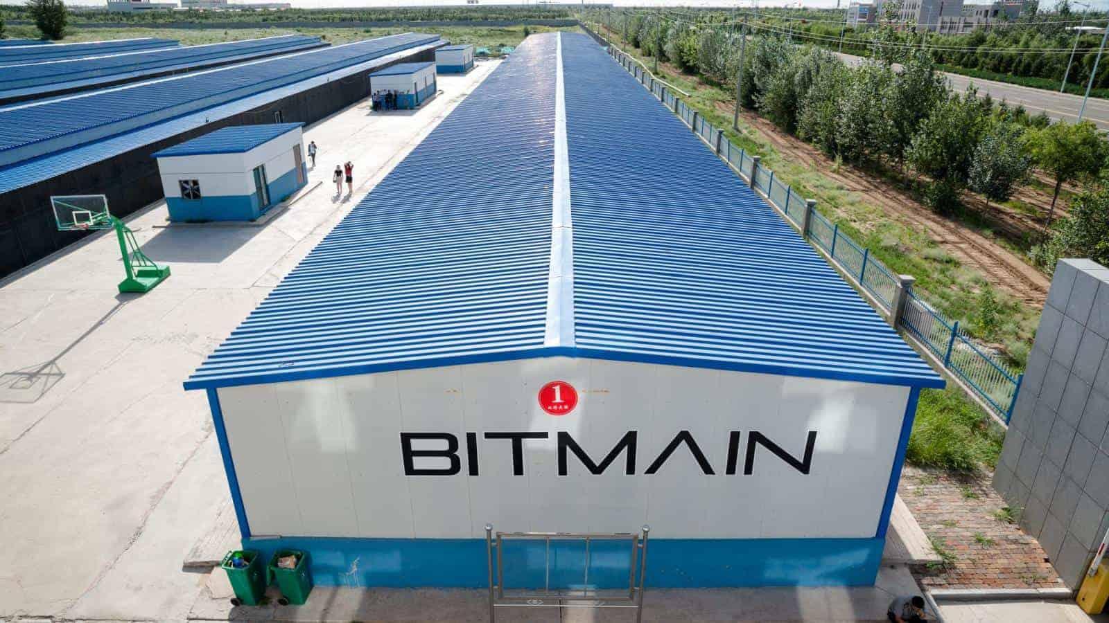 bitmain 941 e1502991601767