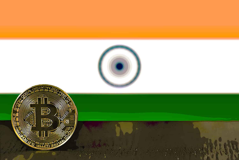 india bitcoin feature