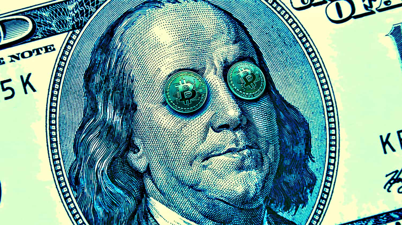 CFTC dollar