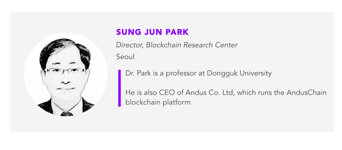 SJ Park 1