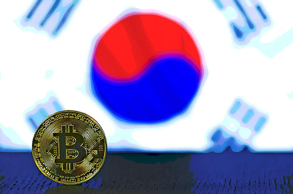 korea feature