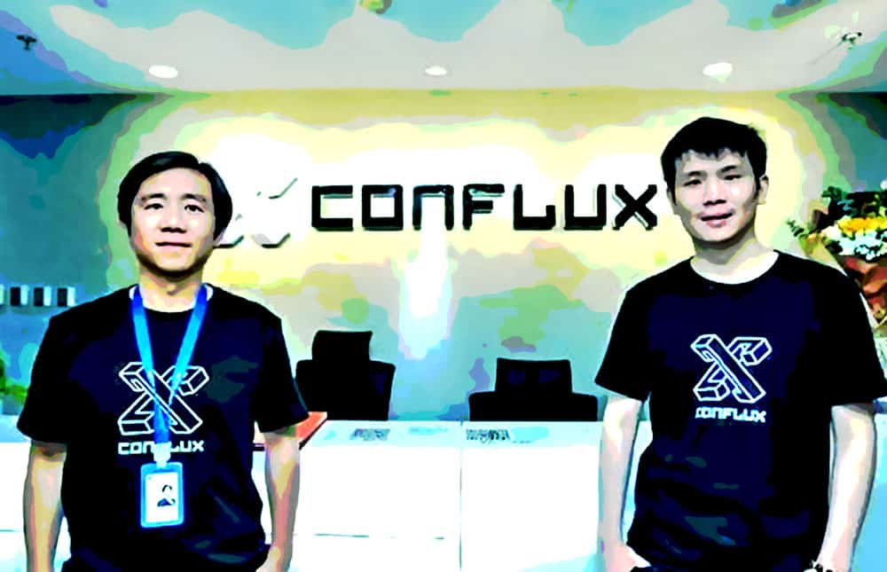 Conflux china feature 1