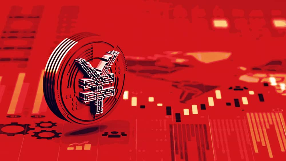 china digital yuan pilot 1 billion feature