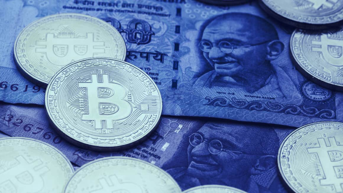 India, reserve bank of india, crypto, regulations