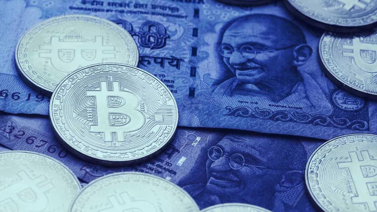 india rbi banking crypto bitcoin gID 1