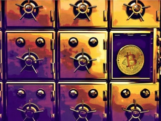 bitcoin, security, cybersecurity, hacking, scams