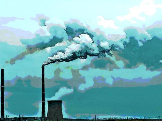 smoke-pollution-environment