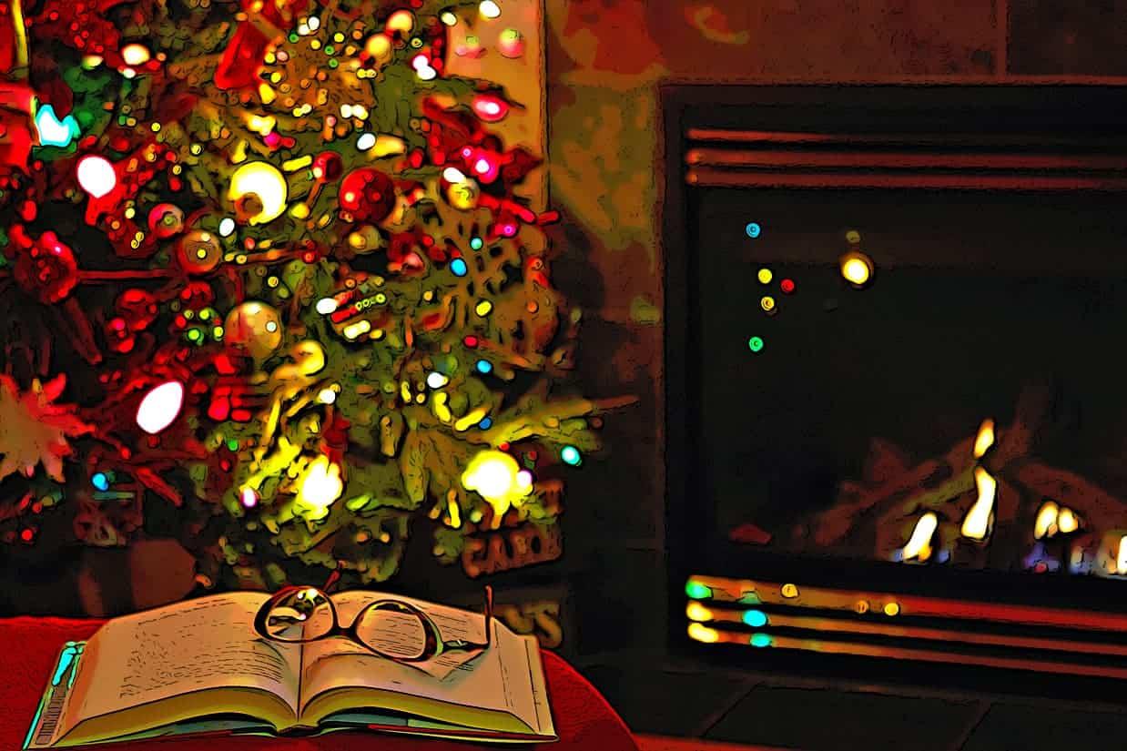 Christmas TCF.png