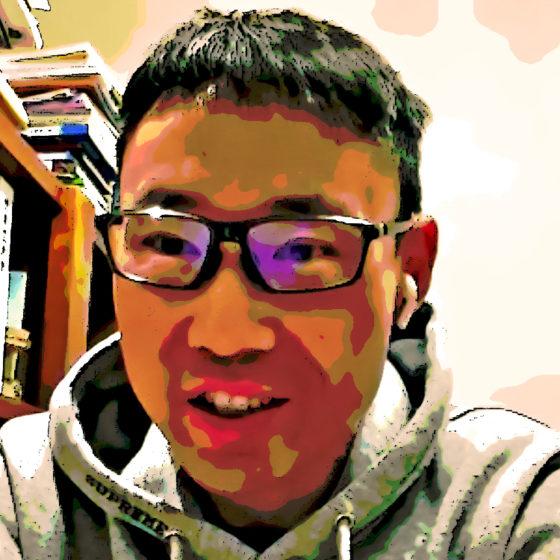 Ontology Li Jun Forkast Forecasts