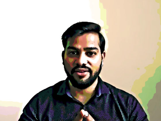 sumit gupta coindcx india crypto