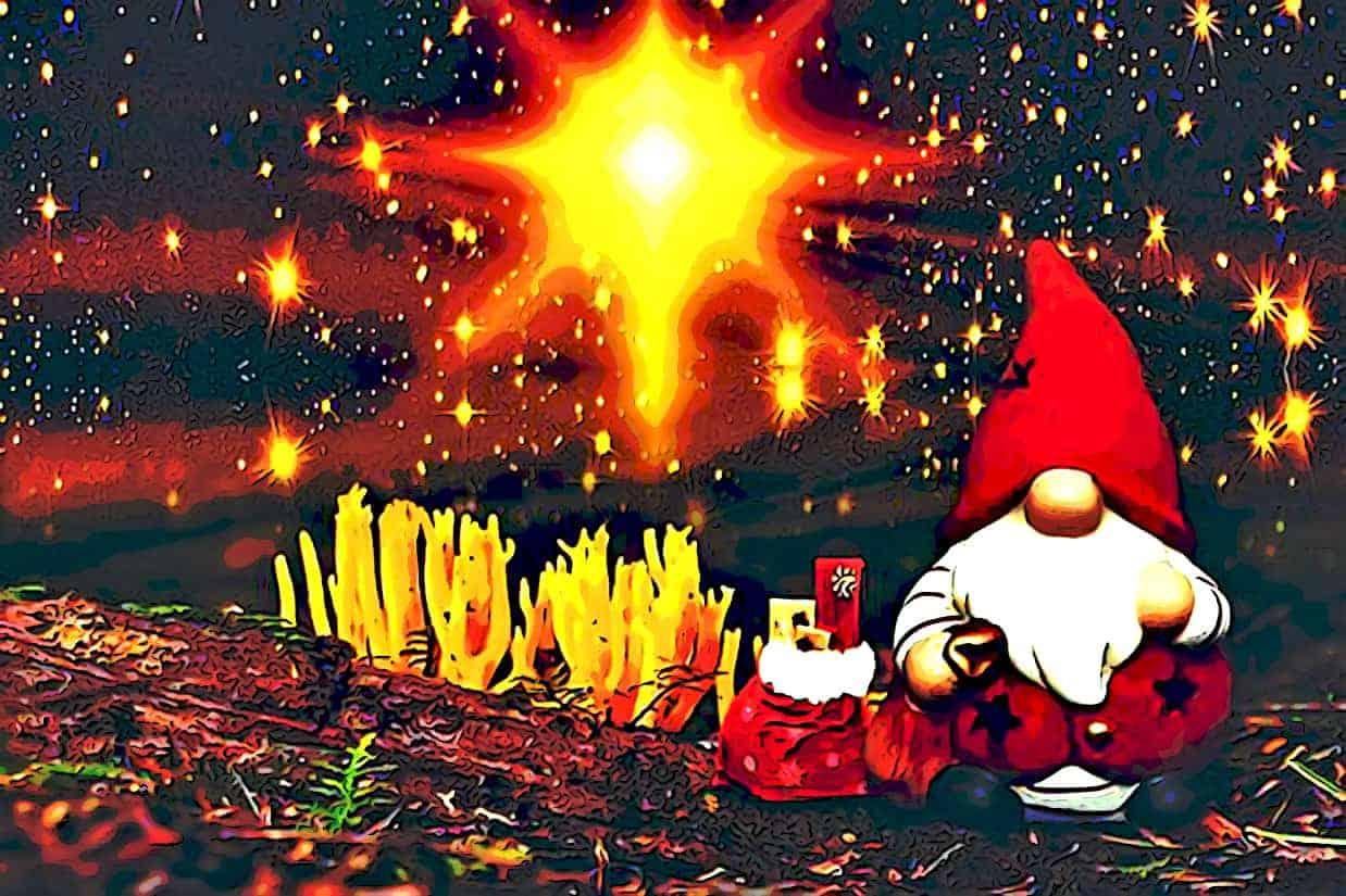 gnome 5776661 340