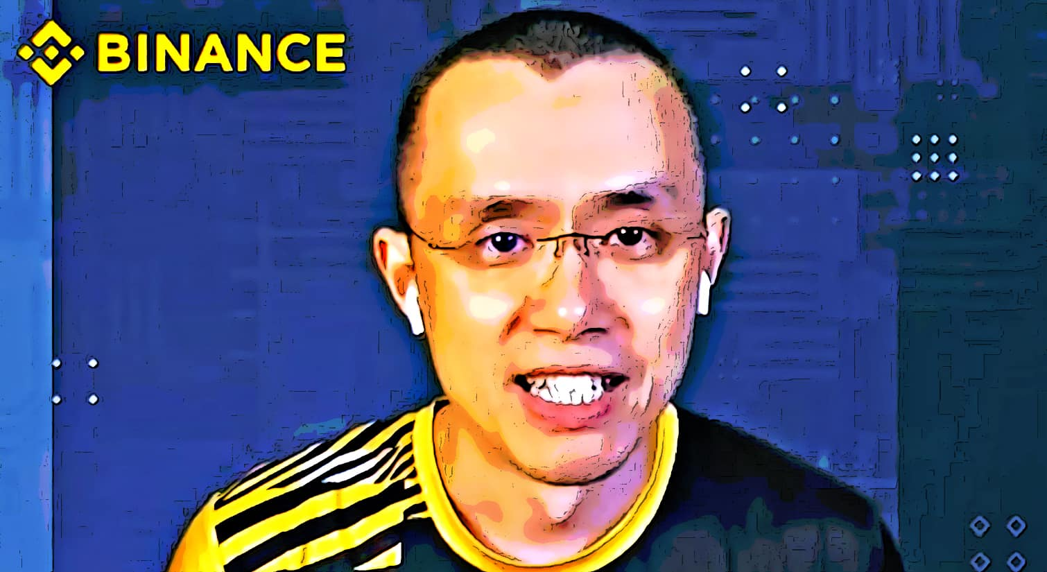 Binance's CZ on bitcoin prices: is crypto in a bubble or bull run?