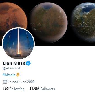 Musk Twitter 2