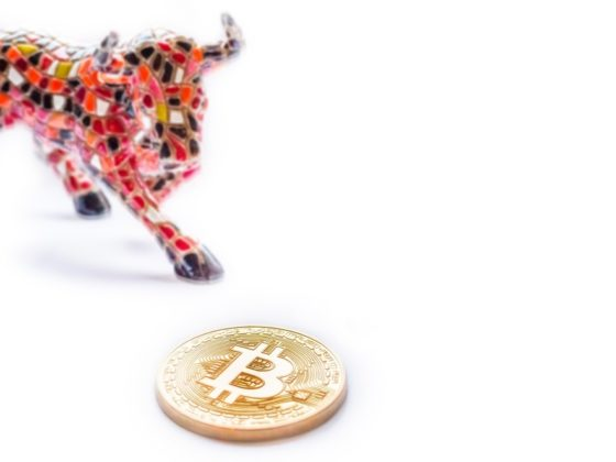 Bull chases bitcoin as Meitu adds more bitcoin and ether to its treasury
