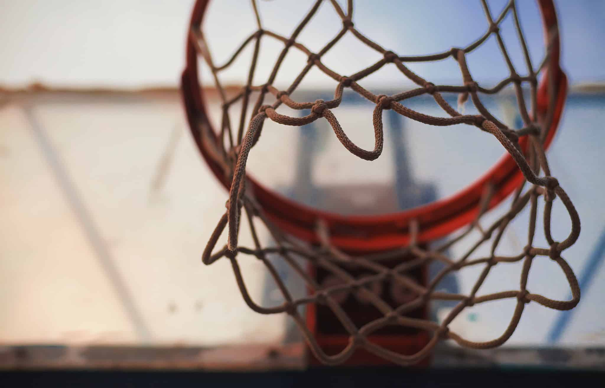 Hoping to ride NFT wave, Taiwanese basketball team launches NFTs