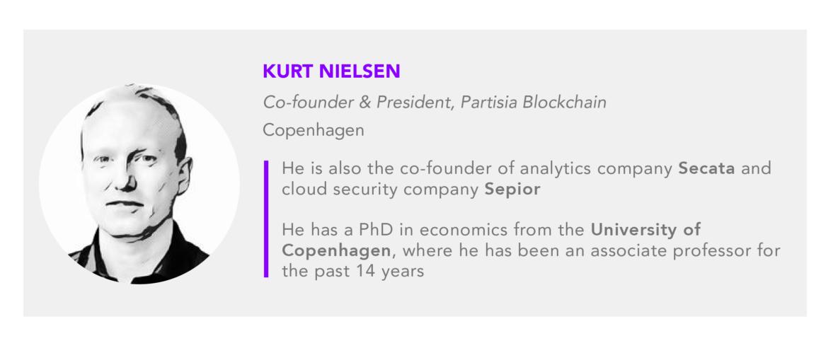 Kurt Nielsen 01