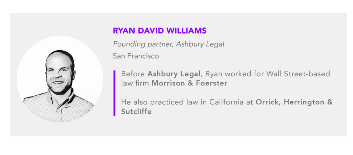 Ryan David Williams 01