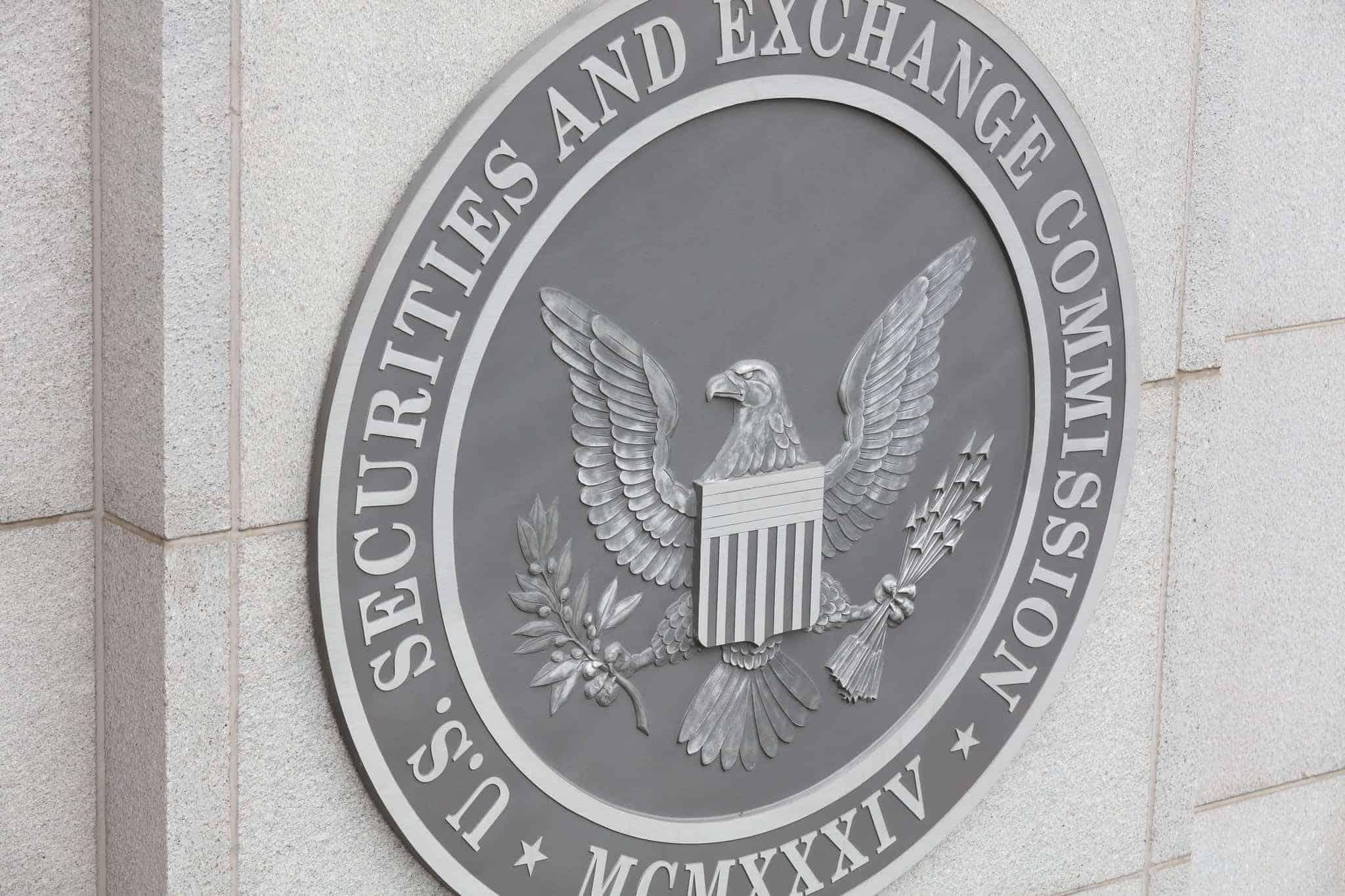 SEC Emblem SEC CC BY ND 2.0