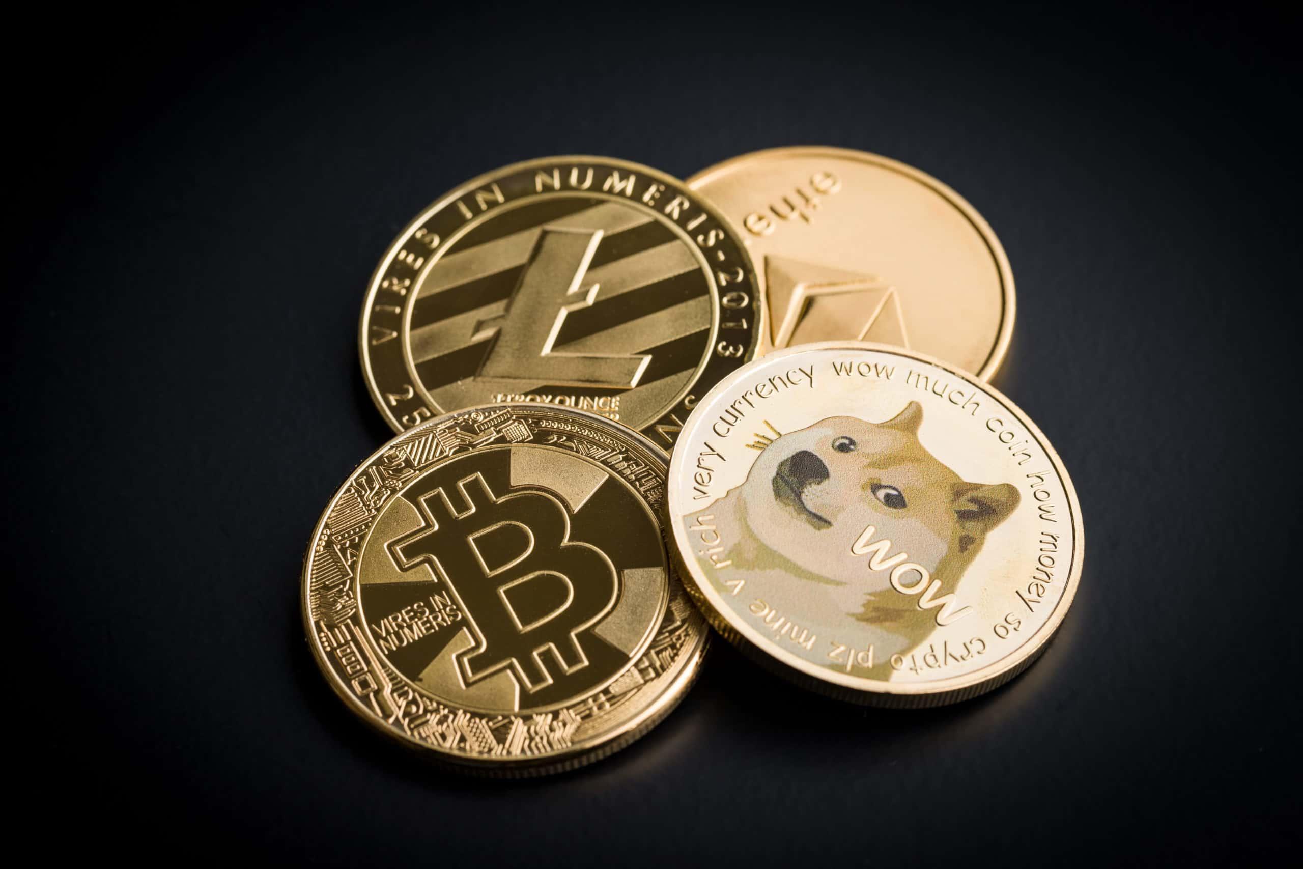 bitcoin crash piac)
