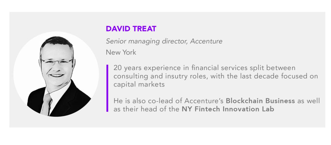 David Treat Accenture
