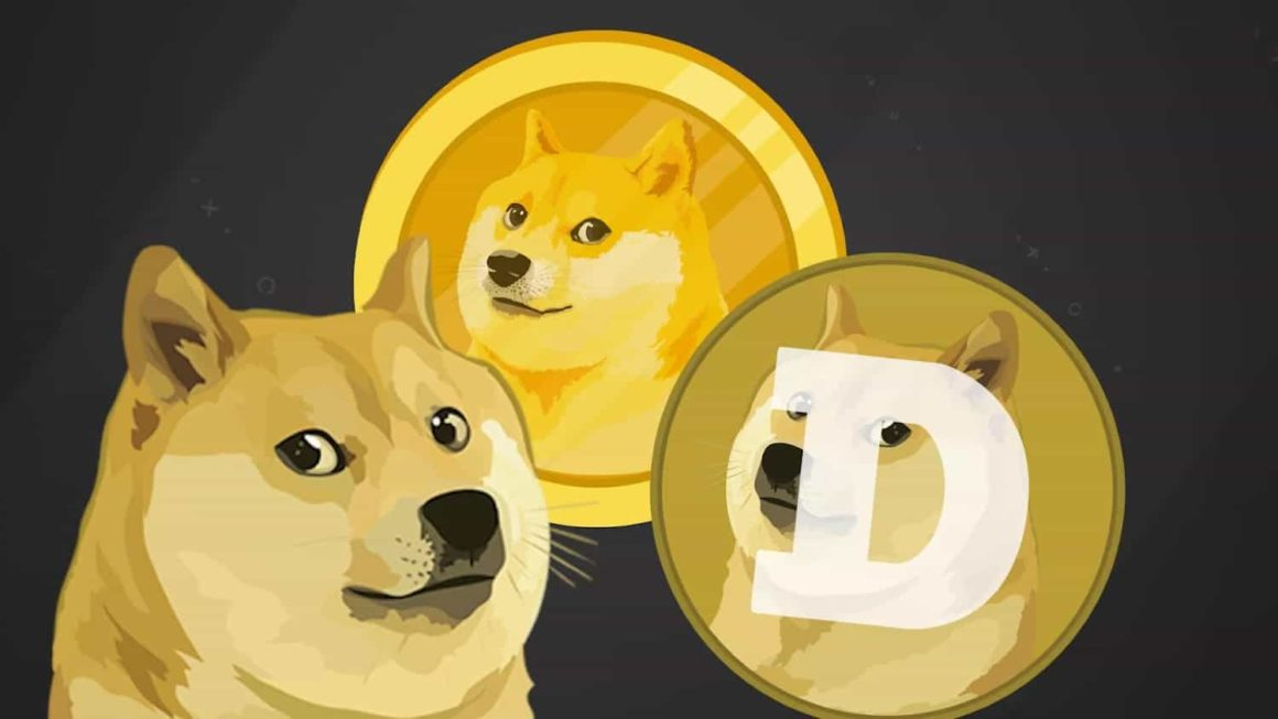 Dogecoin | SpaceX vows to send Dogecoin to the moon.