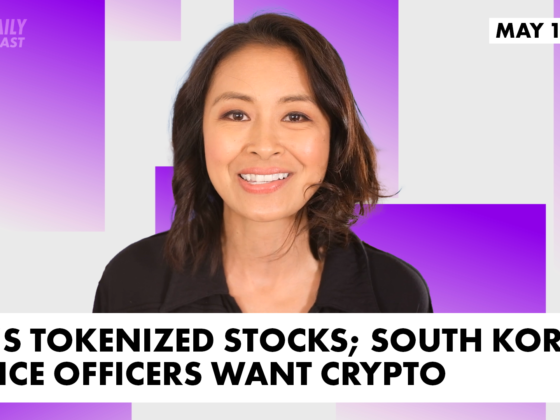 FTX CEO Sam Bankman-Fried SBF Cryptocurrency Korea Hashkey Group Police Force PD Singapore regulation