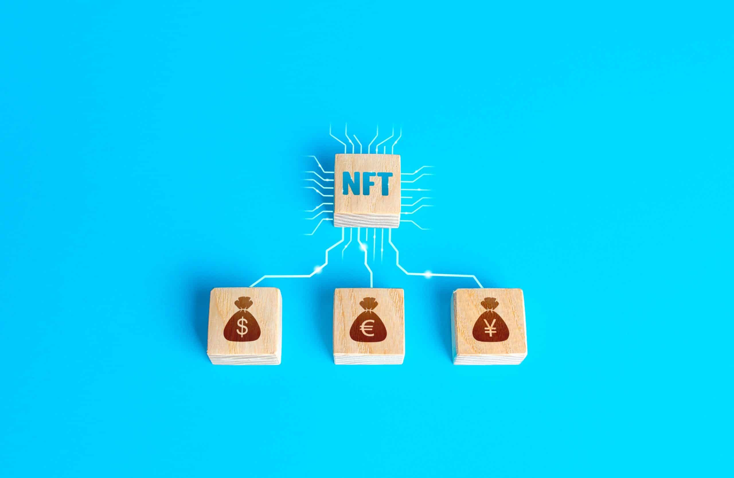 blocks nft non fungible token and money connected 2F85EB2 scaled