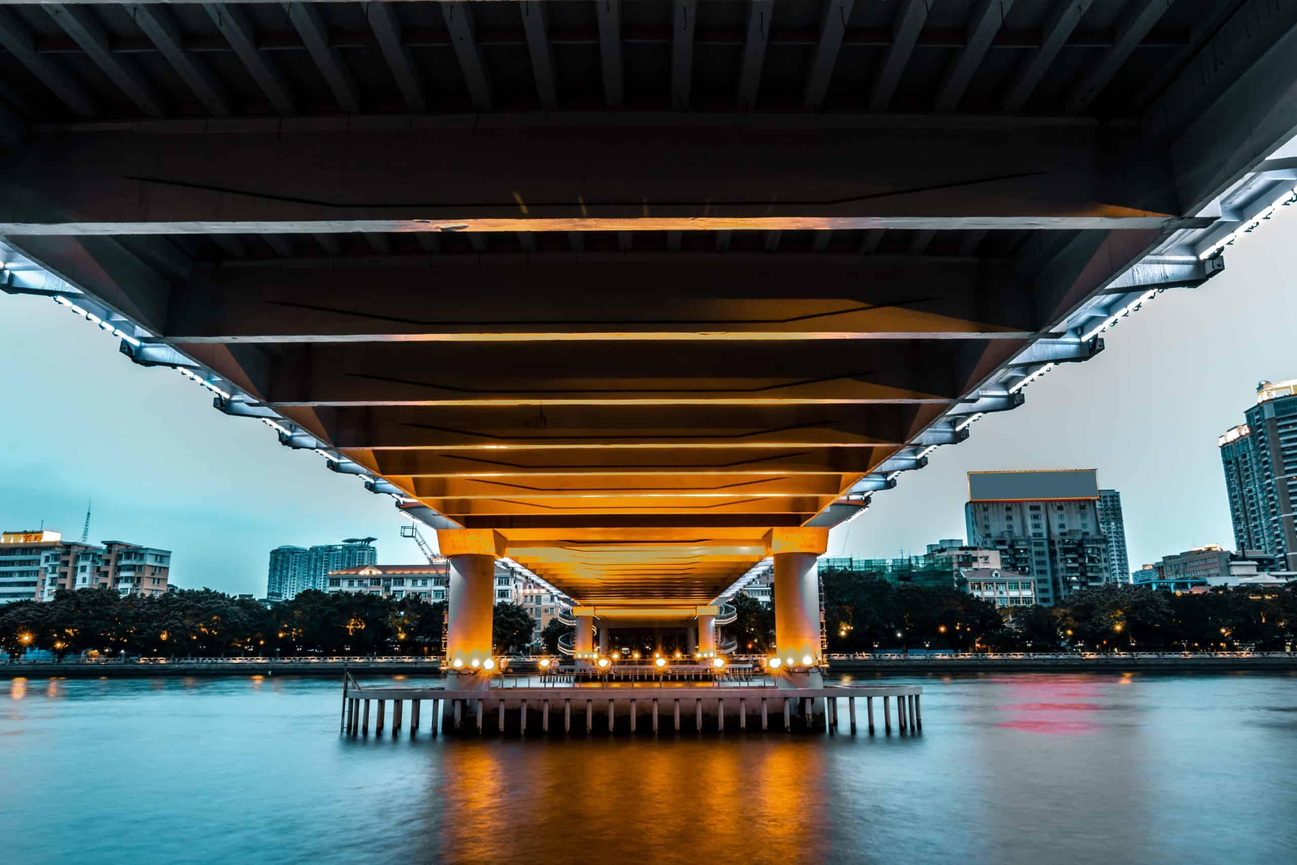 bridge H88TTNE 1 scaled