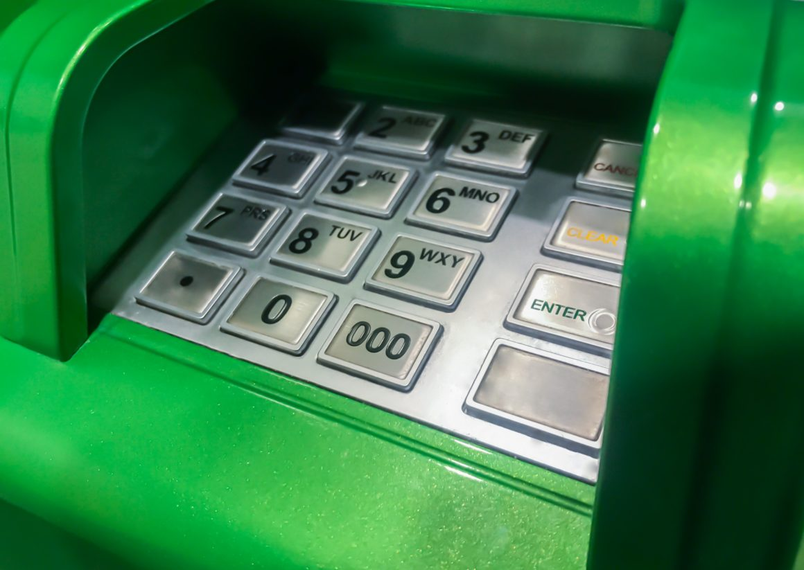 close-up-of-an-atm-machine-keyboard-and-insert-card