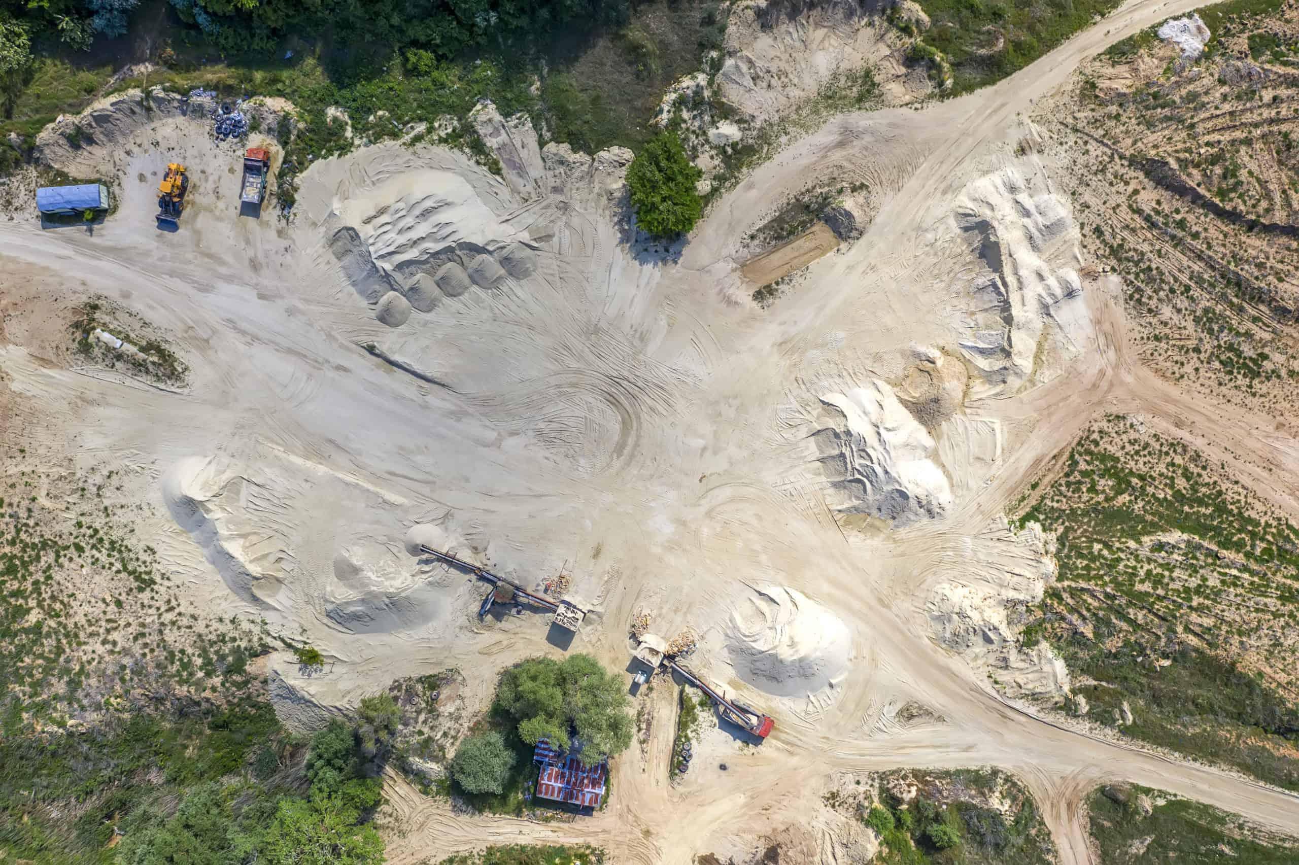 mining TTTZLP4 scaled