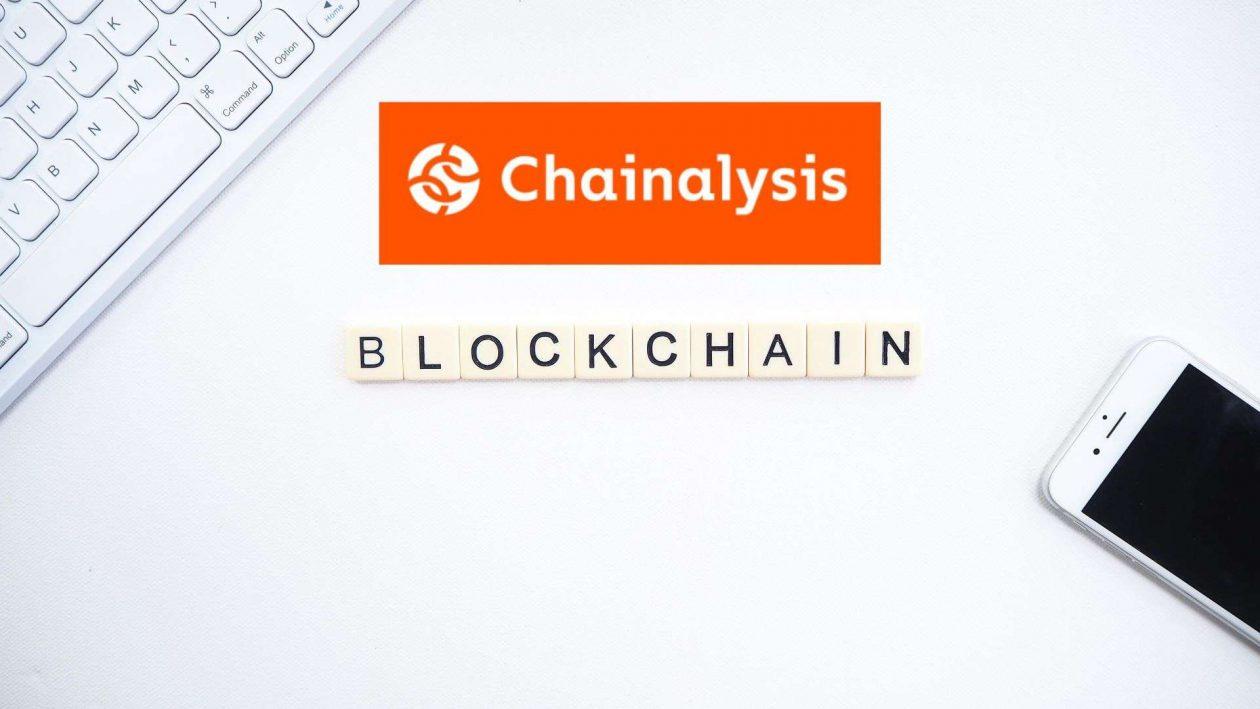 Chainalysis v3