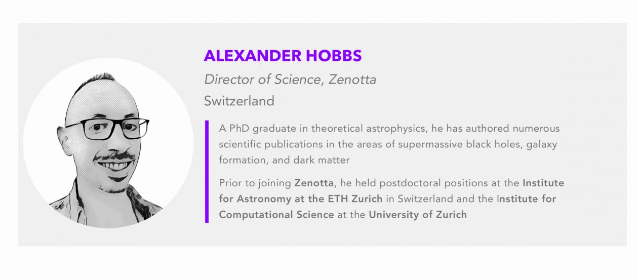 Dr Alexander Hobbs 01