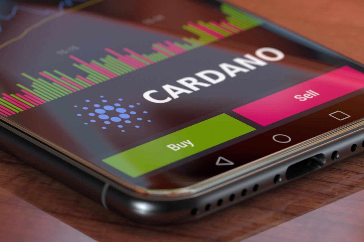 FF Cardano2