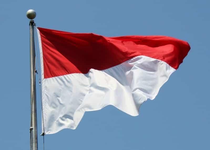 FF Indonesia